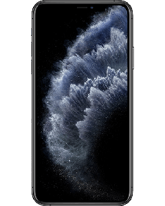 iPhone 11 Pro 256GB Space Gray Nyskick