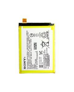 Sony Xperia Z5 Premium Battery Original