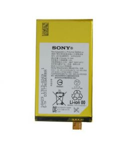 Sony Xperia X Compact Battery
