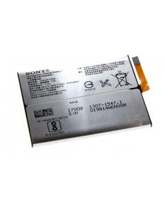 Sony Xperia XA1 batteri - Original