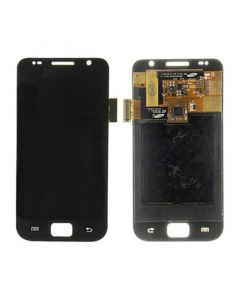 Samsung GT-i9000 Galaxy S LCD + Touch