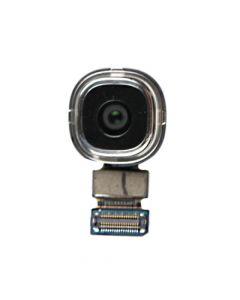 Samsung GT-i9506 Galaxy S4 Plus Back Camera