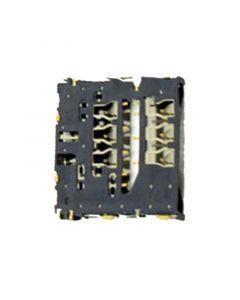 Sony Xperia Z Ultra Sim Card Reader