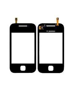 Samsung Galaxy Y S5360 LCD + Touch Black