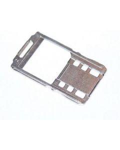 Sony M5 Sim Card Tray