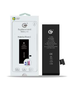 iPhone 5 Battery Kit High Quality