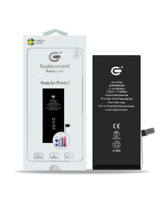 iPhone 7 Battery Kit High Quality