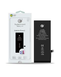 iPhone 8 Battery Kit High Quality