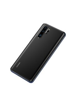 Grind PC Protective Case Blue For Huawei P30 Pro