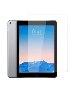 GSP Japan Tempered Glass Screen Protector For iPad Air /iPad Air2  Transparent (no packing)