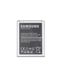 Battery for Samsung G313 Ace 4