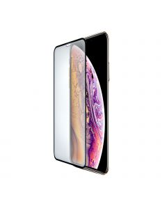 Tempered Glass 3D For iPhone XS/11 Pro MAX