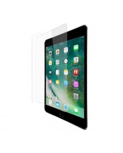 GSP Japan Tempered Glass Screen Protector For iPad Mini Transparent (packing)