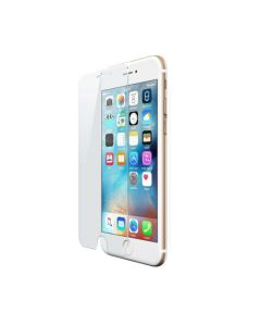 Tempered Glass For iPhone 6/7/8 0,2mm