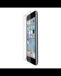 iPhone 6/7/8 Plus Japan Quality 0.33mm 2.5D  Glass