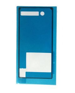 Sony Xperia Z2 D6503 Back Cover Adhesive