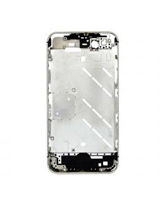 iPhone 4 Chassie