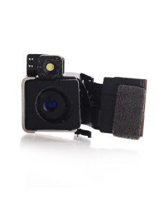 iPhone 4S Back Camera