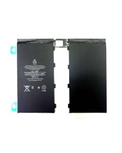 iPad Pro 12.9 3rd Generation Battery High Quality
