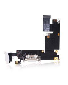 iPhone 6 Plus Charge Flex White Original New