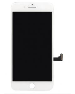 iPhone 7 Plus LCD Display Original OEM LG White