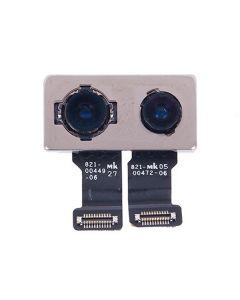 iPhone 7 Plus Back Camera Original