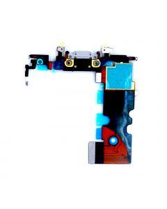 iPhone 8 Charge Flex Sliver OEM High quality