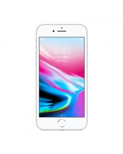 iPhone 8 64GB White (A- Quality)