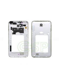 Samsung GT-N7000 Galaxy Frame White