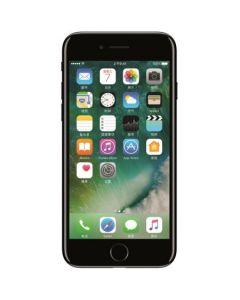 iPhone 7 128GB Black Begagnad