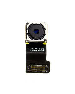 iPhone 5C Back Camera