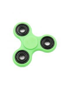 Spinner Luminous Green