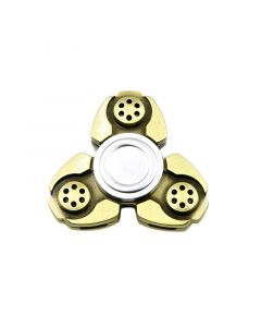 Spinner Russia Gold