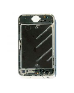 iPhone 4 Chassi White Complete
