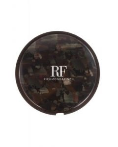 Richmond & Finch Cable Winder MICRO-USB - Grey Camouflage