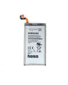 Galaxy S8 Plus Battery Original