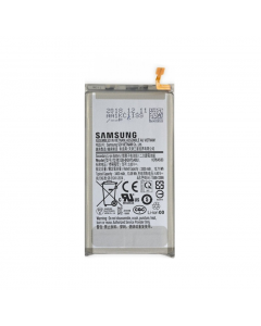 Original Samsung Galaxy S10 Battery
