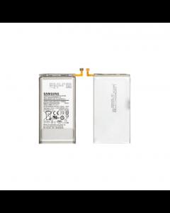Original Samsung Galaxy S10 Plus Battery
