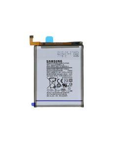 Samsung Galaxy A70 Battery