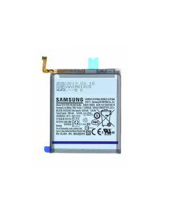 Samsung Galaxy Note 10 Battery