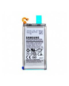 Galaxy S9 Battery Original