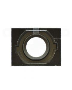 iPhone 4S Home Button Holder
