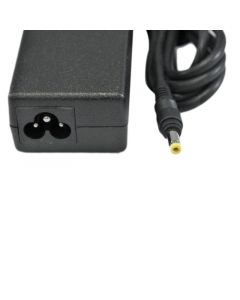 Laddare till HP-Compaq 18.5V 3.8A 70W