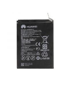 Huawei Mate 9/Mate 9 pro Battery