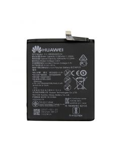 Huawei P10 Battery