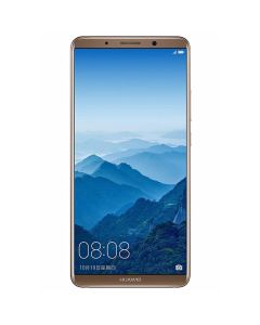 Huawei mate mate 10 Pro 128GB Mocha Brown Nyskick