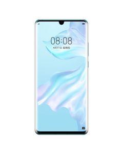 Huawei P30 Pro 128GB Crystal Nyskick
