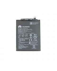Huawei HB356687ECW Mate 10 Lite/P Smart Plus Battery Original
