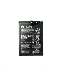 Huawei P20/Honor 10 Battery