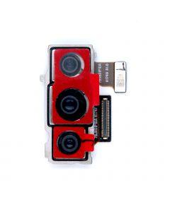 Huawei P20 PRO Back Camera ( Original )